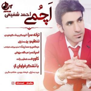 AHMAD-SHAFIHE-ACHOMI-www.bastakiha.ir_-450x450