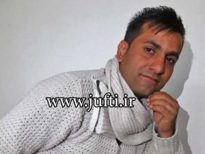 Fahim_www.jufti.ir